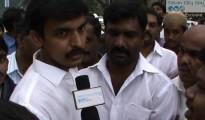 Priyakrishna