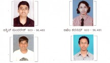 SSLC-2013-topper