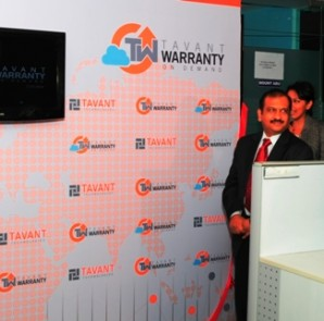 Tavant Technologies launch Tavant Warranty on Demand (1)