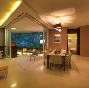 3-Brigade Exotica_Panoramic view from living