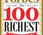 Richlist Cover