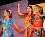 Aavishkar -Sambrahma'14 -Ph-03