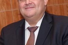 Dr. Tim Tollens