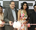 Shoppers Stop-2