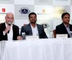 From-LtoR-Mr.Devadas-CEO-Mahaveer-group.-Mr.Praveen-Kambale-Chairman.-Mr.-Naveen-MD-Mahaveer-group
