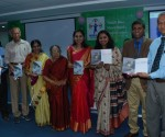 PEOPLE_TREE__SUSMITA_BAGCHI__-_Launches_of__First_Touch_2