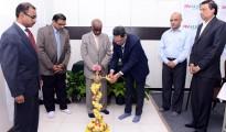 RV-VLSI -Industry Experts on MakeInIndia -Photo-2