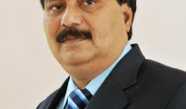 Dr.Tapan Kumar Chand, Hon.President, AAI and CMD, NALCO