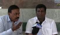G.Shankar1