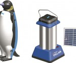 Pingu-Pillar Combo