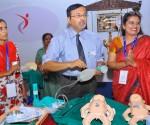ARTST -Merrygold -Skill workshop@Bengaluru -Photo-02