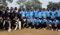 CABI -Match vs IndusInd Photo-03 25.01.17