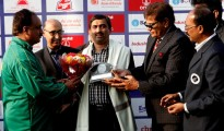 CABI -Mahantesh as WBC President -Photo-02 01.02.17