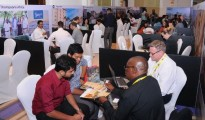 South African Tourism - 14th Annual Roadshow 2017 - Chennai Leg (2)