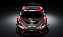 McLaren GT4_FRONT_59