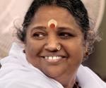 Sri Mata Amritanandamayi Devi (Amma)