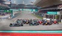 Sepang International Circuit_Malaysia