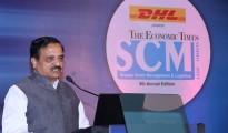 Diwakar Raote Minister of State for Transport  Maharashtra