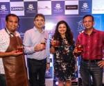 Nitin Tewari, Jackie Matai, Rojita Tiwari  & Ashutosh