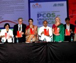 PCOS InternationalConference -Ph2
