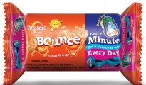 Sunfeast Bounce Orange_41g