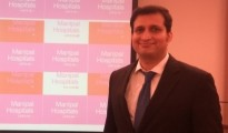 Dr. Ranjan Shetty, Senior Interventional Cardiologist, Manipal Hospitals