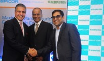 Epicor forays into Indian market with a strategic allaince with Redington (India) Limited