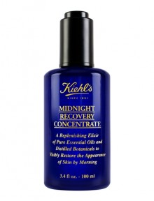 Midnight_Recovery_Concentrate_3605970373481_100ml_PV1  (1)