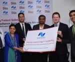 NU Hospitals sign MoU with Masimo