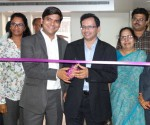 Inaugration of Institute of  Rheumatology & Clinical Immunology by Dr Somesh Mittal CEO & Dr Ramesh Jois