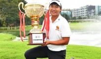 TAKE Solutions Masters 2017 winner - Poom Saksansin of Thailand.jpeg