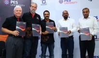 TalentQuest- ARVR Cource launch -Ph04