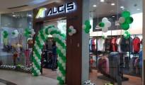 Alcis Sports-Bangalore Store (5)