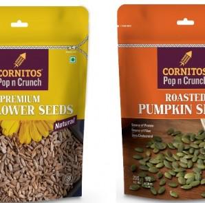 Cornitos seeds