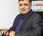 Rohit Bhagat - Business Head - India - LHF