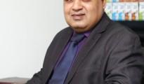 Rohit Bhagat - Business Head - India - LHF