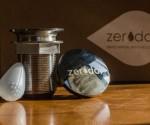 Zerodor