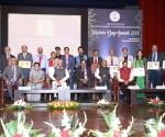 NN -Innovator Award by GoI Ph-2