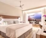 Palladium Hotel Costa del Sol - Image  3