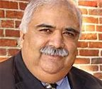 Dr Harshad Sanghvi