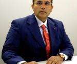 Dr. Shrihari