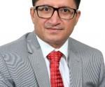 Abhinandan Sharma