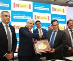 Bajaj Allianz Life and Syndicate Bank enter strategic partnership.