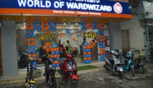 world of wardwizard 1