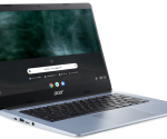 Acer_Chromebook_