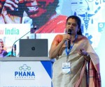 Dr.Hema Divakar @National Health Summit-2019 Photo-1