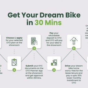 Oto Bike Infographics-02