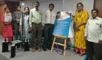 Image 2_Dr Shailaja Dr Srinath and Dietician Karthigai Selvi inaugurates diabetes support group program
