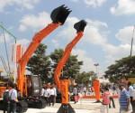 3-Tata Hitachi