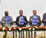IIT Roorkee organized 'International Conference on Future Cities' from 11th December to 13th December